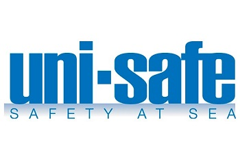 Uni-Safe-AS